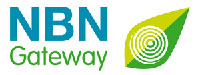 NBN Gatewat